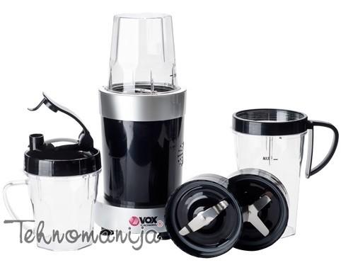 VOX blender NB 601