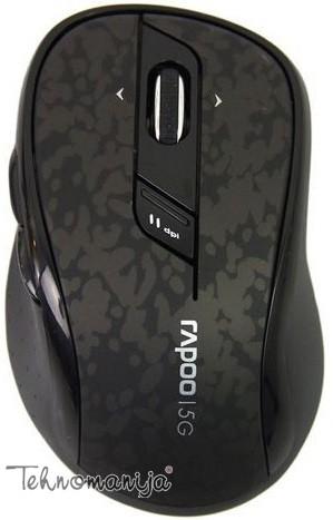 RAPOO miš RP 10829