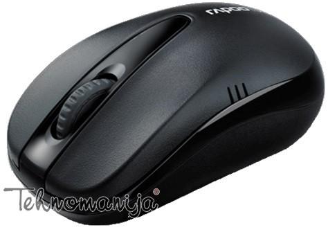 RAPOO miš RP 11955
