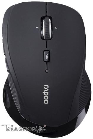 RAPOO miš RP 10957