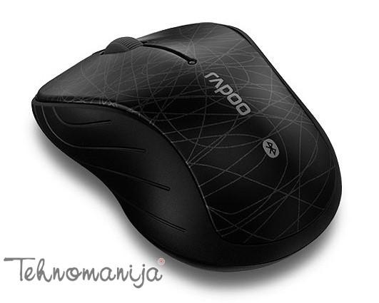 RAPOO miš RP 10834