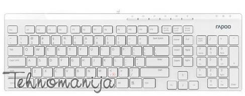 RAPOO tastatura RP 15928