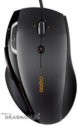 RAPOO miš RP 13707