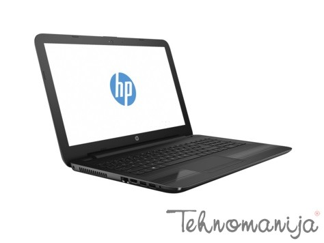 HP notebook 15 AY054NM Y0U69EA