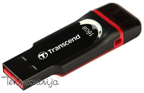 TRANSCEND usb flash TS 16GJF 340