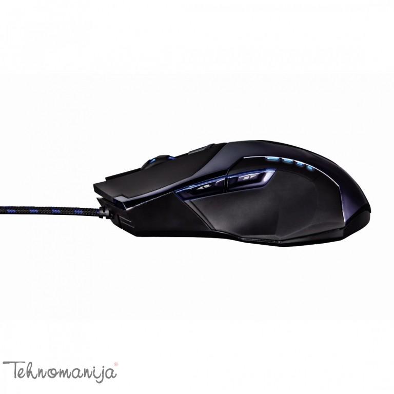 HAMA Žični miš 113745 AB