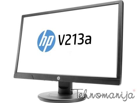 HP monitor V213A W3L13AA