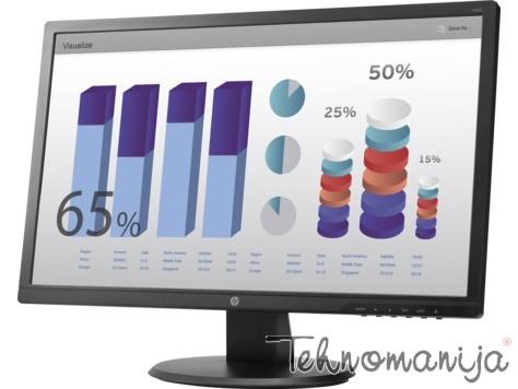 HP monitor W3R46AA