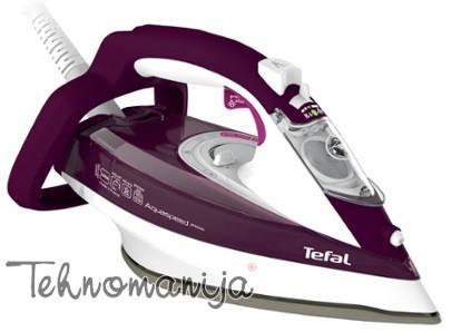 TEFAL pegla FV 5545