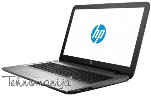 HP notebook 250 G5 W4M40EA