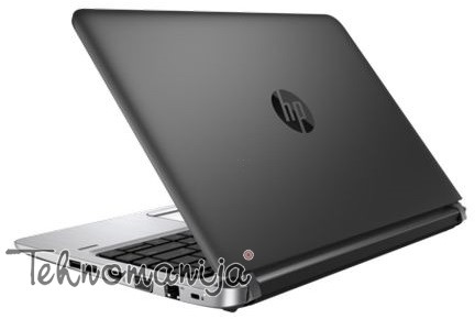 HP notebook 430 G3 W4N71EA