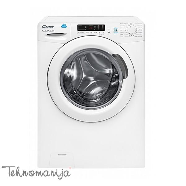 CANDY Mašina za pranje veša CS 1282 D3