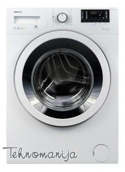 BEKO Mašina za pranje veša WMY 71233 LMB