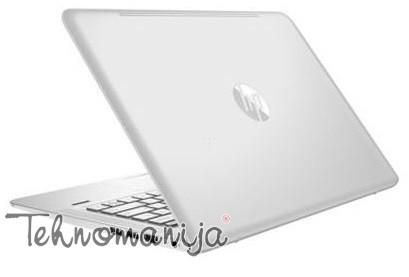 """HP Laptop računar 13 D101NN W8Z56EA, 13.3"""", 8 GB, 128GB"""
