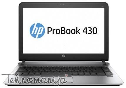 HP notebook 430 G3 W4N74EA