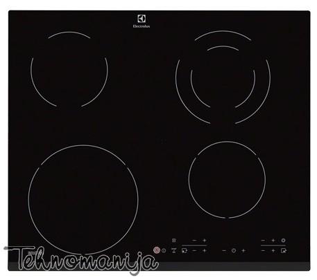 ELECTROLUX ploča EHG 46341FK