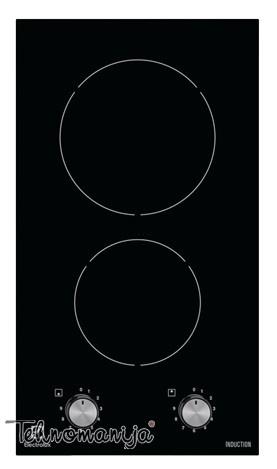 ELECTROLUX ploča EHH 3920BVK