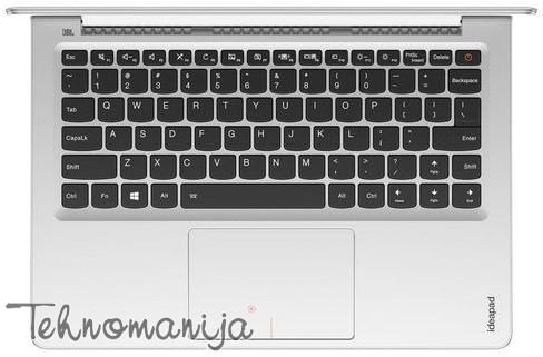 LENOVO notebook 710 13ISK 80SW00ABYA