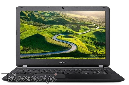 ACER ASPIRE notebook ES1 533 C877
