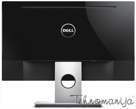 "DELL monitor 23.8"" SE2416H IPS LED"