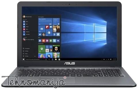 ASUS notebook X540SC XX010D