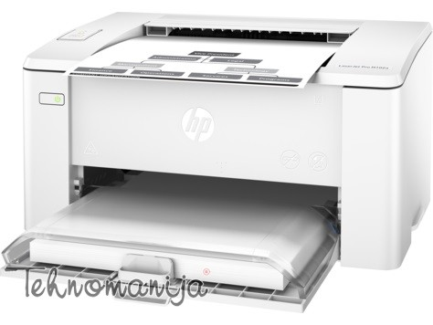 HP štampač M102A G3Q34A