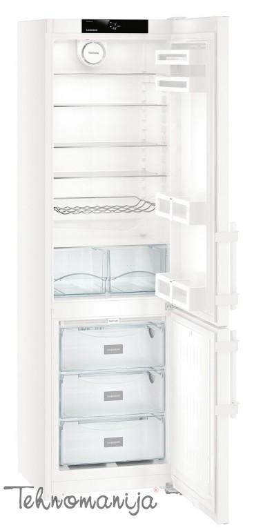 LIEBHERR komb. frižider  CN 4015