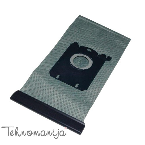 ELECTROLUX Kese za usisivač 1800T