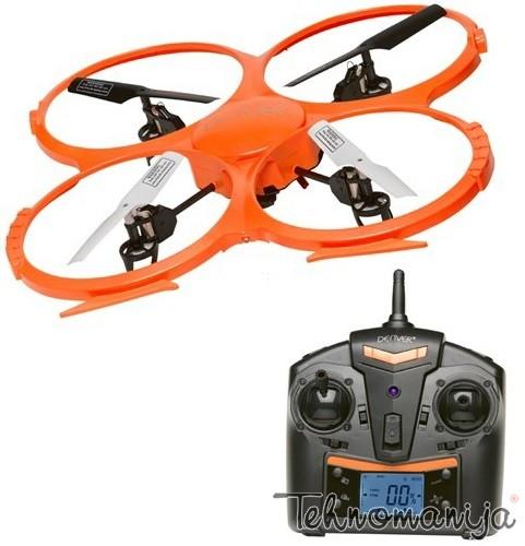 DENVER dron DCH 330