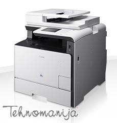 CANON štampač MF 724 CDW