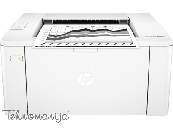 HP štampač M102W G3Q35A