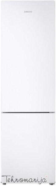 SAMSUNG Kombinovani frižider RB 37J5000WW, No Frost