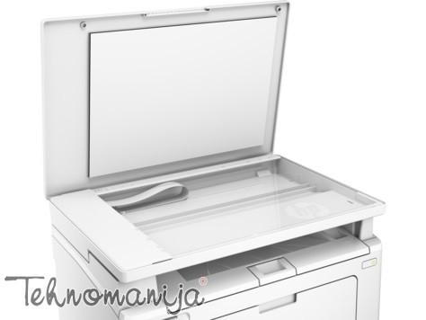 HP štampač M130NW G3Q58A