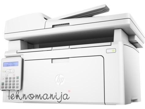 HP štampač M130FN G3Q59A