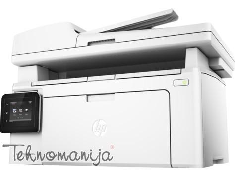 HP štampač M130FW G3Q60A