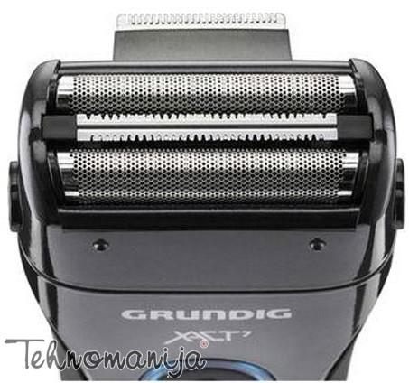 GRUNDIG aparat za brijanje MS 7240