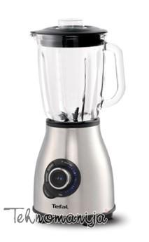 TEFAL blender BL 850D