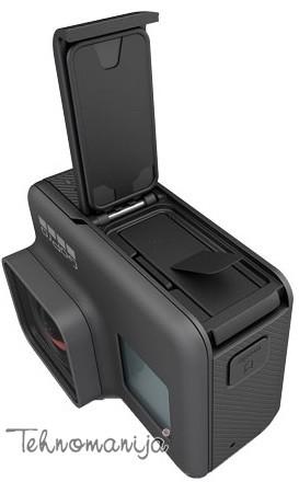 GoPro Rechargeable Battery(HERO5 Black)