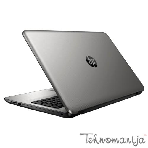 HP notebook 15 AY008NM Y0A48EA