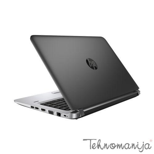 HP notebook 440 G3 K9J48EA