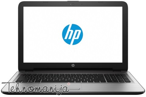 HP notebook 250 W4M91EA