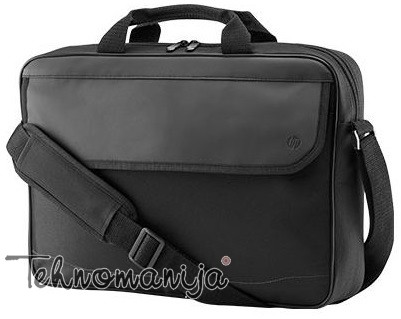 HP torba laptop K7H12A6