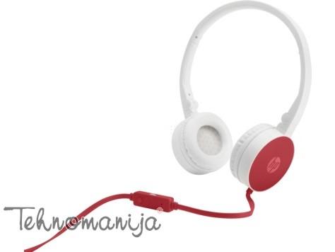 HP slušalice W1Y21AA