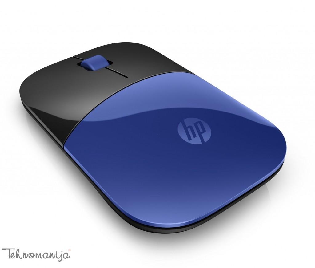 HP miš V0L81AA