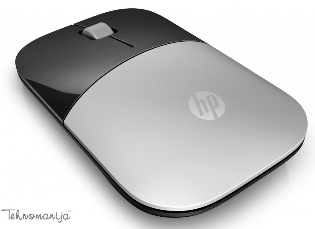 HP miš X7Q44AA
