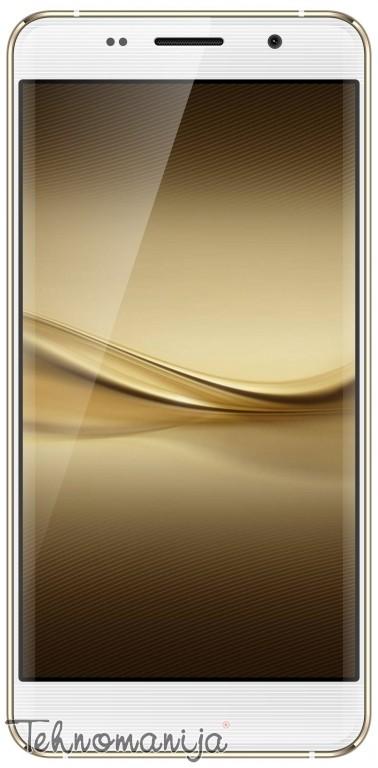 TESLA telefon mobilni TSM 6 2 LITE GOLD