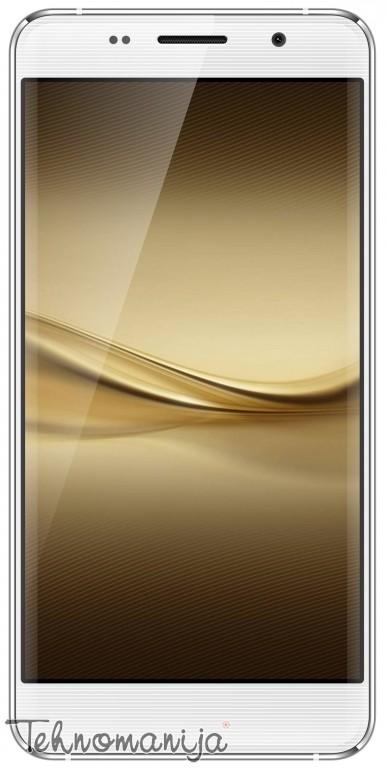 TESLA telefon mobilni TSM 6 2  LITE WHITE