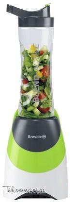 BREVILLE blender VBL 097 X