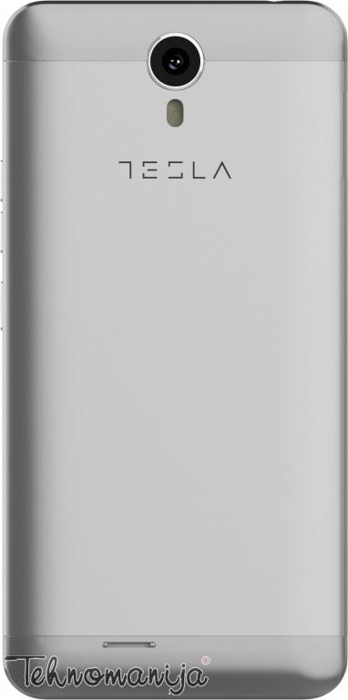 TESLA telefon mobilni TSM 6 2 SILVER