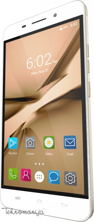 TESLA telefon mobilni TSM 6 2 GOLD